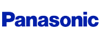 Security.Panasonic